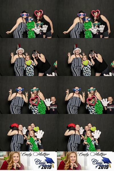 Emily Grad Party Photobooth-0072.jpg