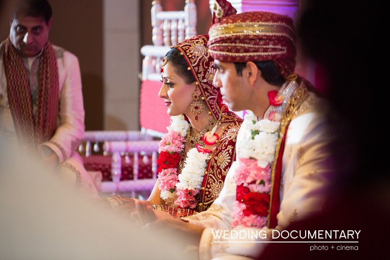 Deepika_Chirag_Wedding-1226.jpg