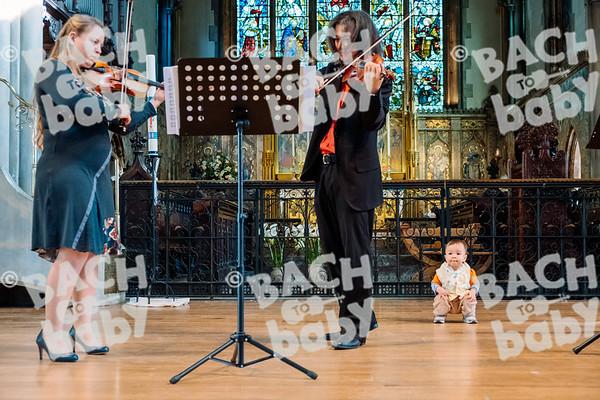 © Bach to Baby 2018_Alejandro Tamagno_Pimlico_2018-04-05 033.jpg