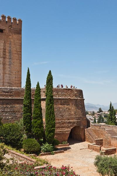 alhambra-60.jpg