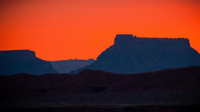 National Parks-107.jpg