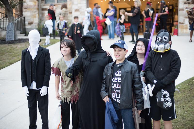 Halloween_2015-3165.jpg