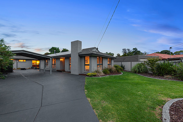 6 Terry Street Pearcedale