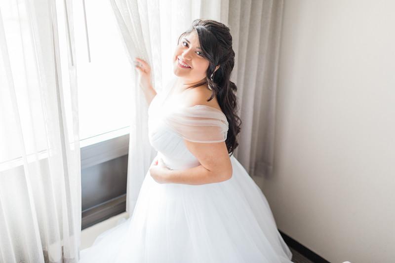 © 2015-2020 Sarah Duke Photography_Herrera Wedding_-149.jpg