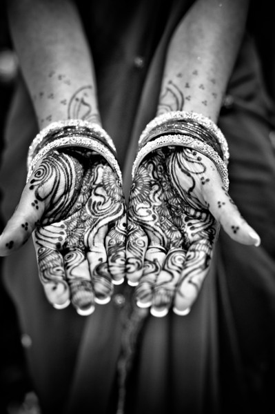 N and A Pre-wedding-4011.jpg