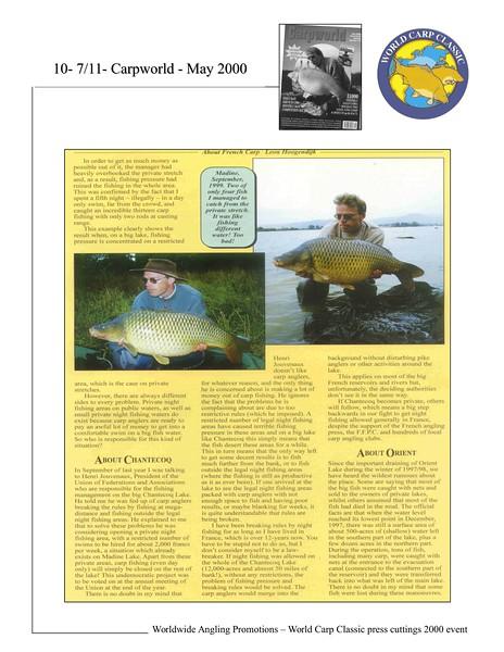 WCC 2000 - 10 - Carpworld - 07-11-1.jpg