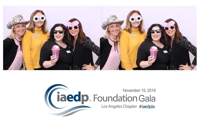 IAEDP_LA_Gala_2019_Prints_ (7).jpg