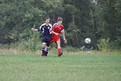 Youth Sports Photography-UDSC-Black Knights-09.11.2012