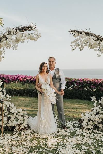 David&Anfisa-wedding-190920-253.jpg