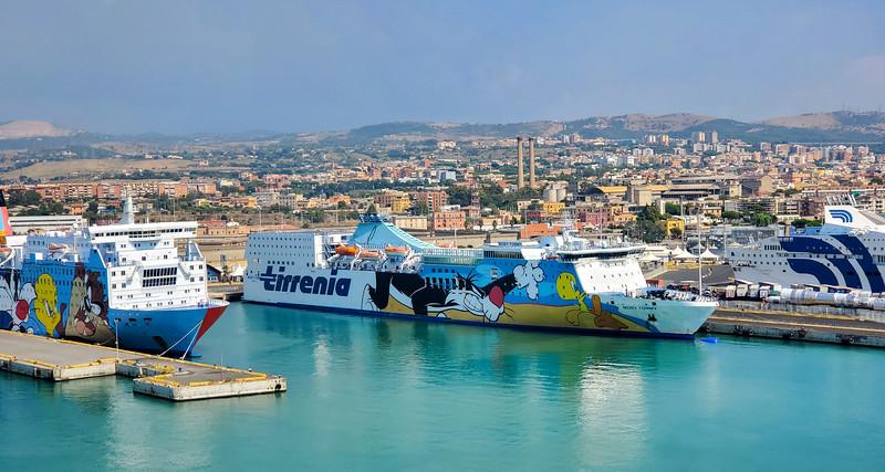 Cruise Ship-14.jpg