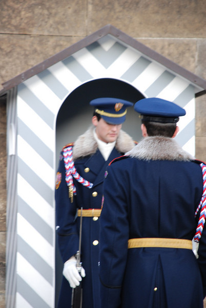Changing of the Guards Prague 14.JPG
