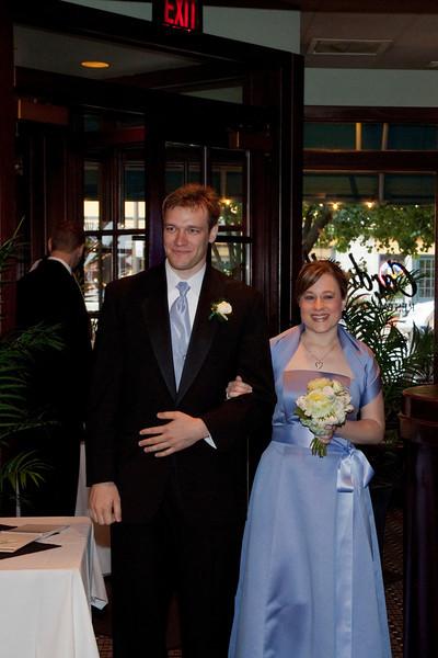 Kohnen Wedding 20090516__MG_2866.jpg