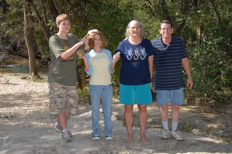 2007 09 08 - Family Picnic 160.JPG
