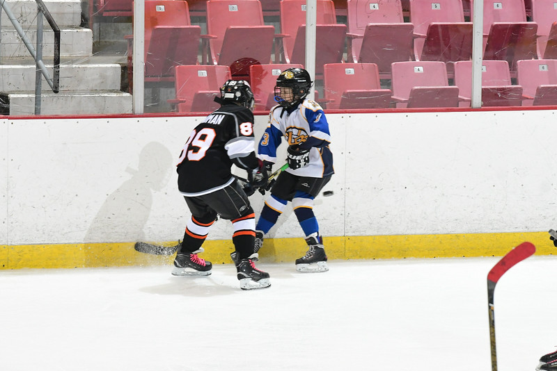 Orda-CANAM-CANAM Hockey 1980 Rink-id224952120.jpg