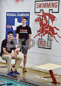sibling-success-destarac-brothers-making-big-splash-with-rel-swim-team