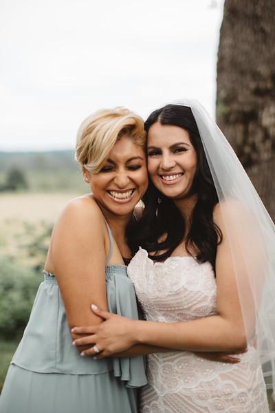 WeddingParty_156.jpg