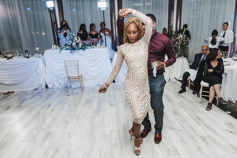 Briana-Gene-Wedding-Franchescos-Rockford-Illinois-November-2-2019-444.jpg