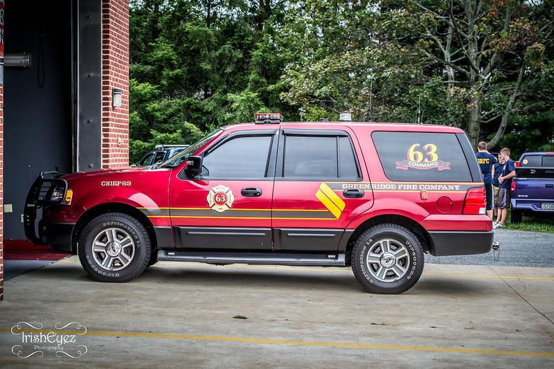 Green Ridge Fire Company  (24).jpg