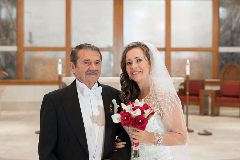 Houston Wedding Photography ~ Janislene and Floyd-1388.jpg