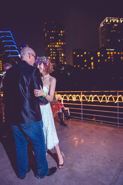 Keyfitz Wedding-281.jpg