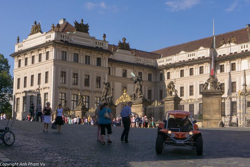 Telyans in Prague July 2013 254.jpg