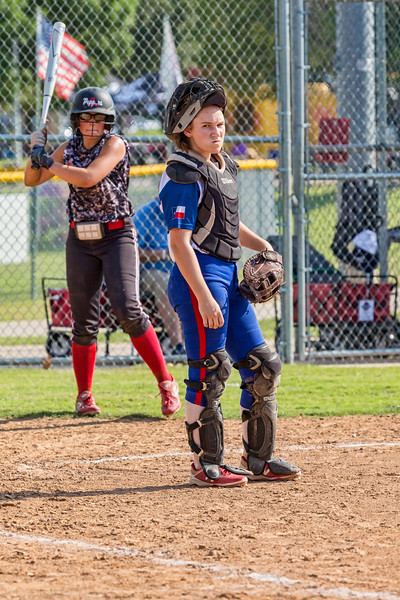 20180708_162013_5D3_8566_softball copy.jpg