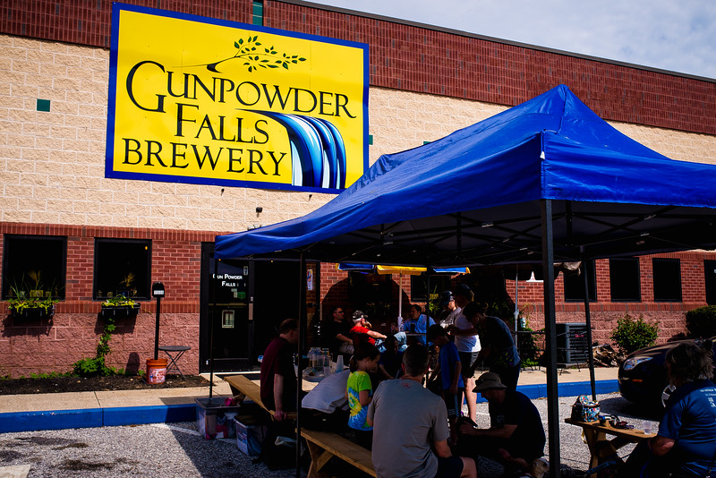 GunpowderFallsBrew-130.jpg