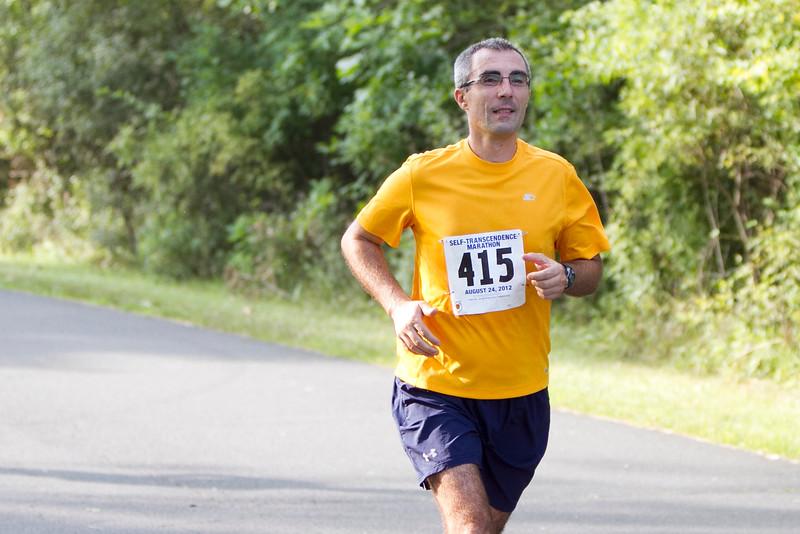 marathon:12 -326.jpg