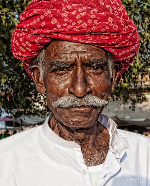 20111110_Jodhpur_8058.jpg