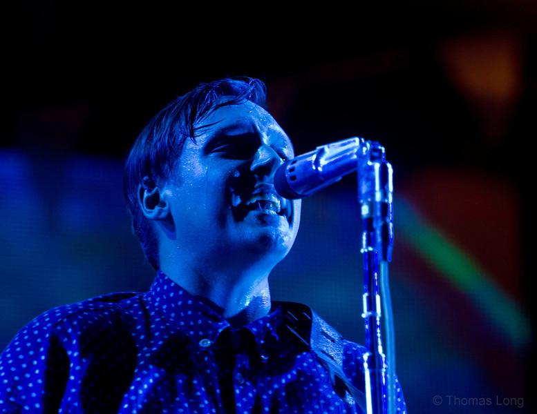 Arcade Fire-139.jpg