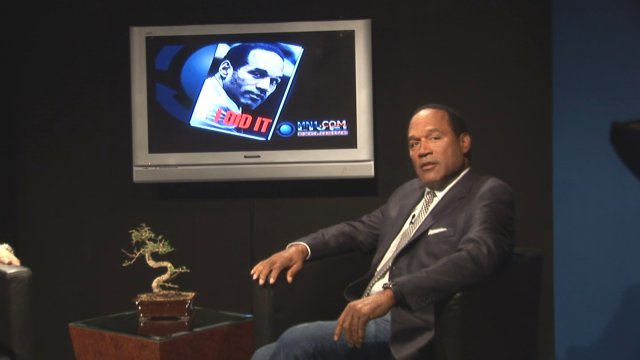 ". <p>10. (tie) O.J. SIMPSON <p>Interested in becoming a television preacher. In a related development, God threw up. (previous ranking: unranked) <p><b><a href=\'http://www.dailymail.co.uk/news/article-2463499/OJ-Simpson-wants-host-religious-tv-getting-prison.html\' target=""_blank\""> HUH?</a></b> <p>    (AP Photo/Rich Matthews,File)"