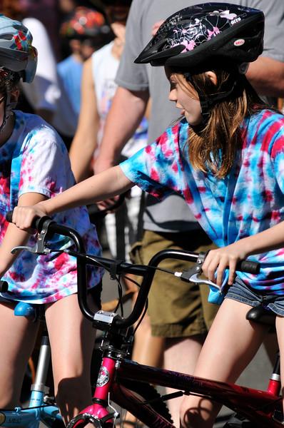 2011_04july_woodhaven-parade__KDP2885_070411.jpg