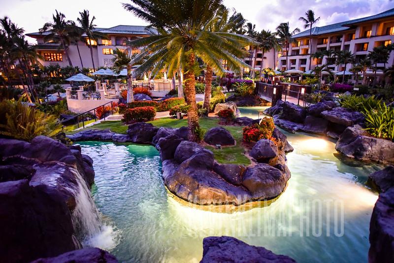 Kauai2017-004.jpg