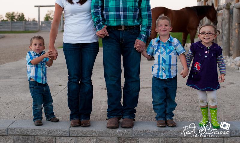 John and Erica - Family-74.jpg