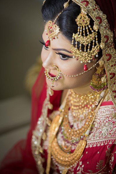 Nakib-00019-Wedding-2015-SnapShot.JPG