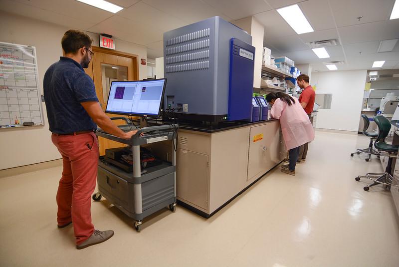 CHIRP 2019 labs062.JPG