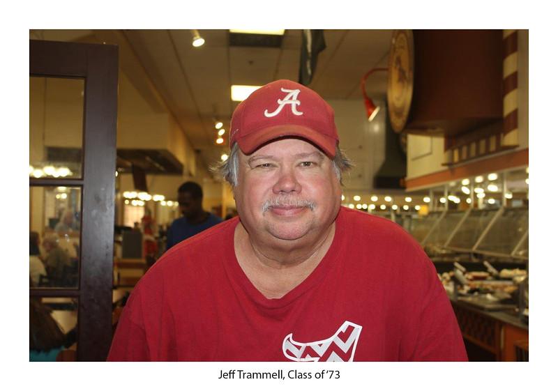 Jeff Trammell '73.jpg