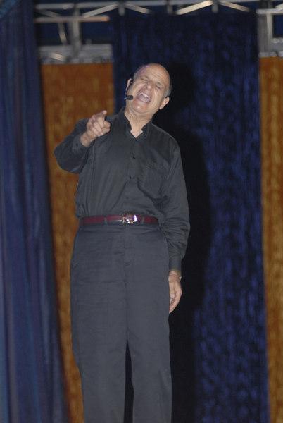 Tony Campolo.JPG