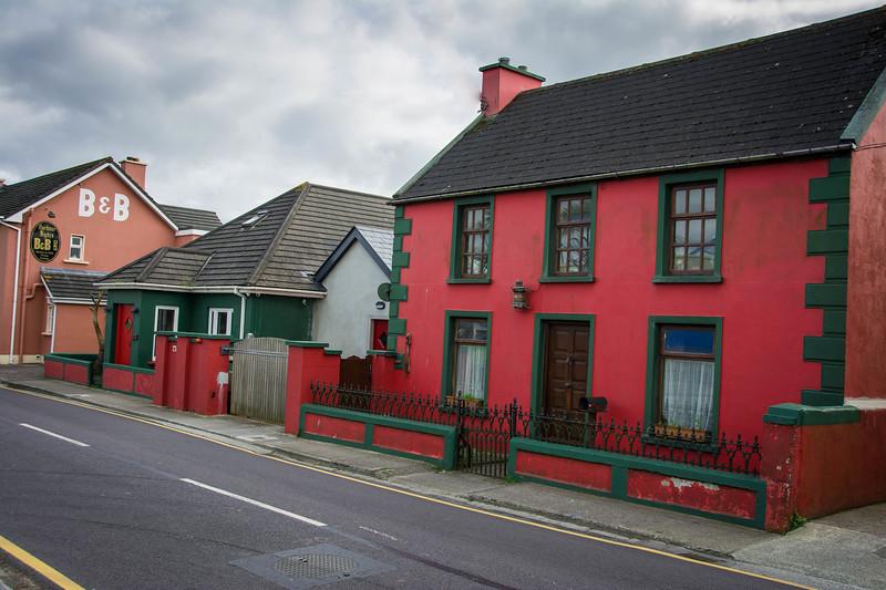 Ireland107.jpg