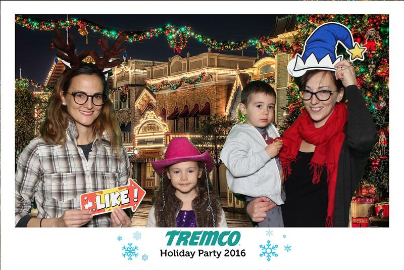 TREMCO_2016-12-10_09-06-11.jpg