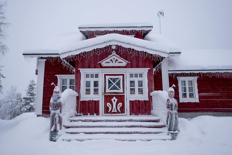 Finland_160116_14.jpg