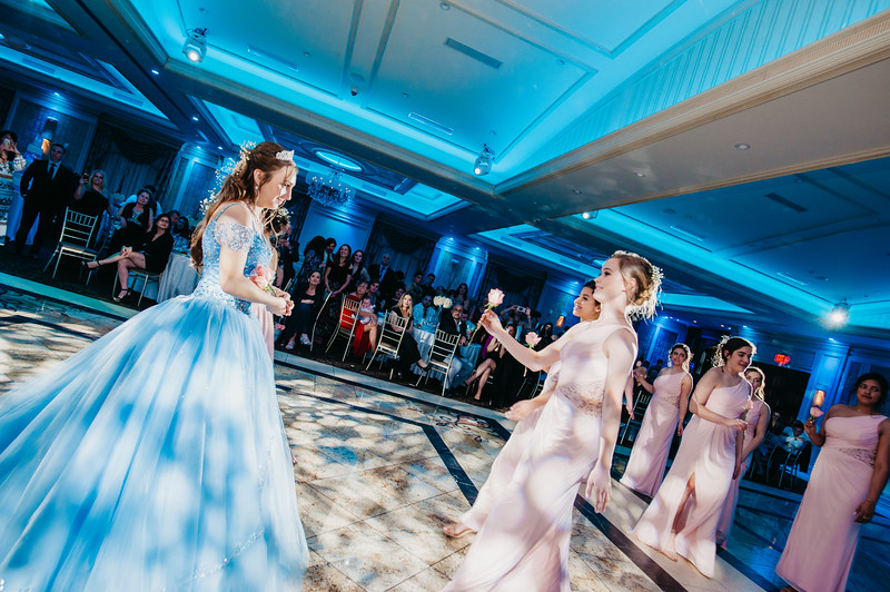 First Dance Images-245.jpg