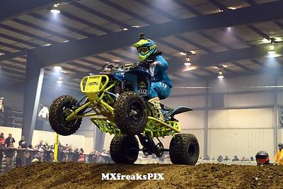 Summit indoor MX 1/10/20 Gallery 3of3