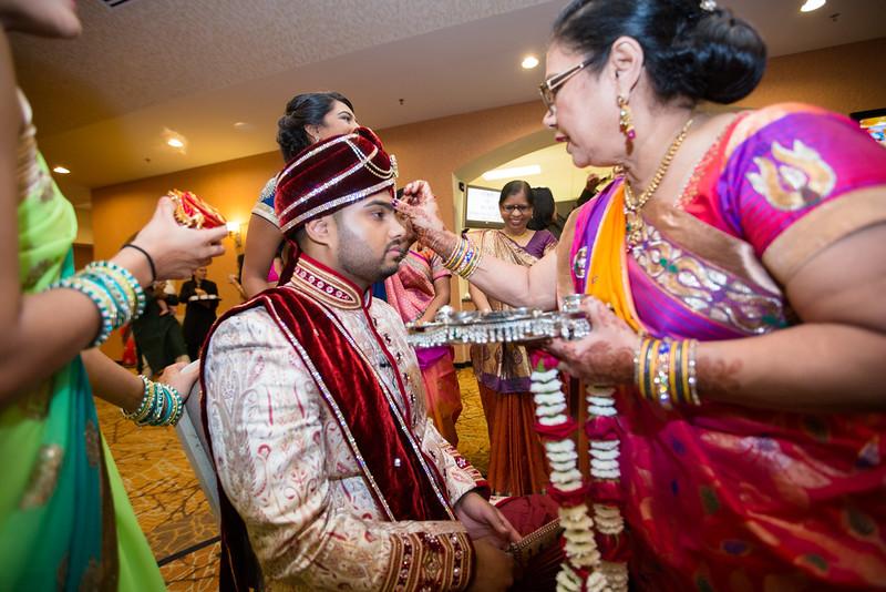 Le Cape Weddings - Niral and Richa - Indian Wedding_- 2-109.jpg