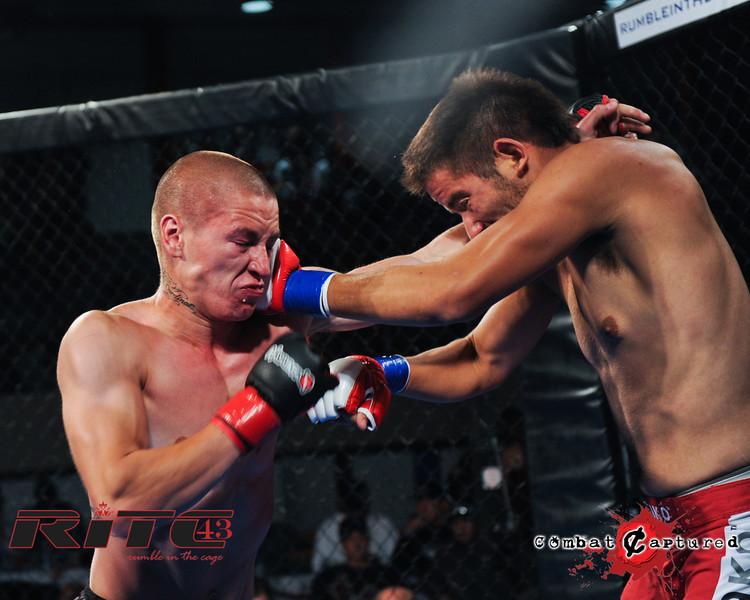2011 - 06-03 - RITC-43-B03_Will-Monzon_Shawn-Ressler_combatcaptured-0017.jpg