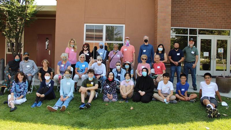 abrahamic-alliance-international-abrahamic-reunion-compassion-hygiene-kits-los-gatos-california-congregation-shir-hadash-2021-08-08-16-21-17-jenna-cardoza.jpg