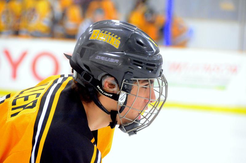 141018 Jr. Bruins vs. Boch Blazers-122.JPG