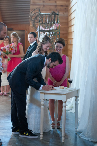 jake_ash_wedding (662).jpg