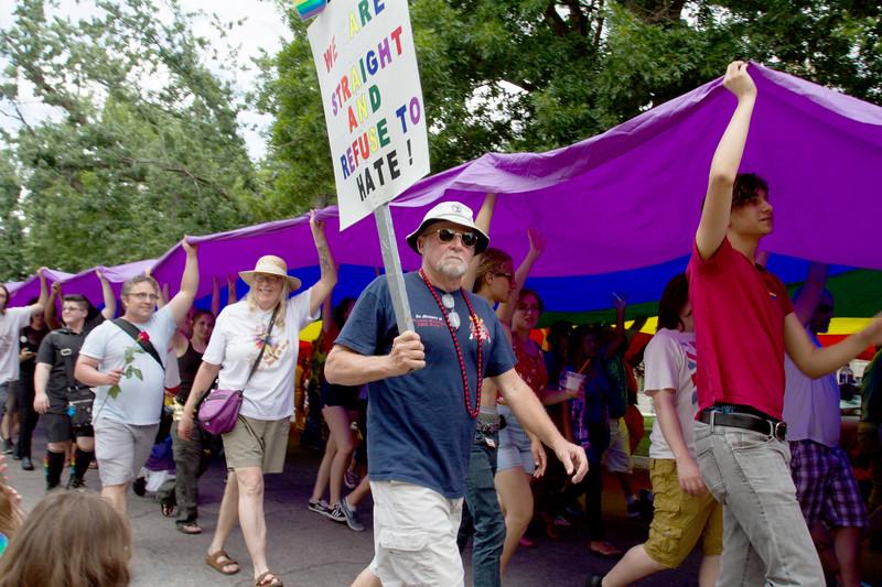 BoisePride_6.18.16_219.jpg
