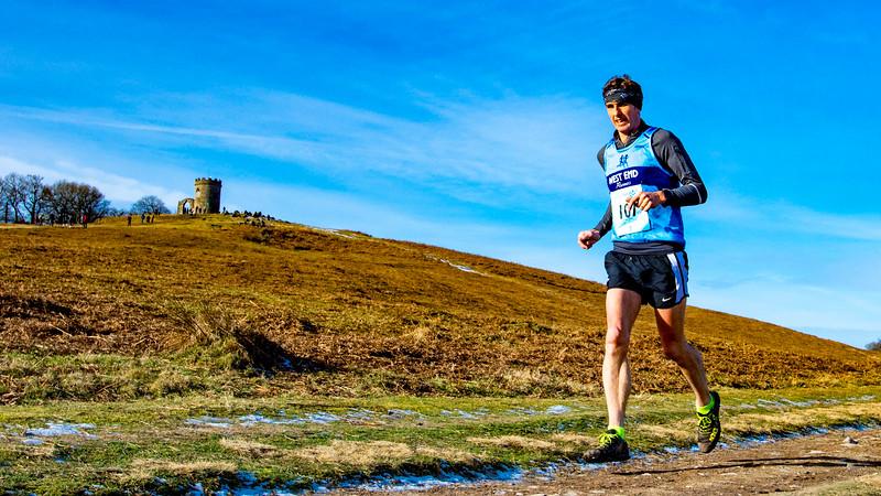 20190203-1228-Charnwood Hills Race 2019-0315.jpg